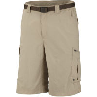 Columbia Silver Ridge™ Cargo Short
