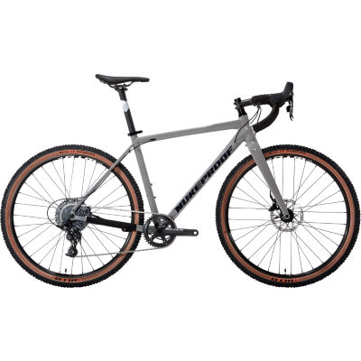 nukeproof-digger-comp-gravel-bike-2019-rahmen-gravel-bikes