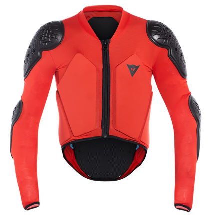 Dainese Junior Scarabeo Safety Jacket