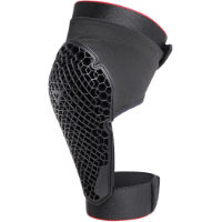 Dainese Trail Skins 2 Knee Guard Lite