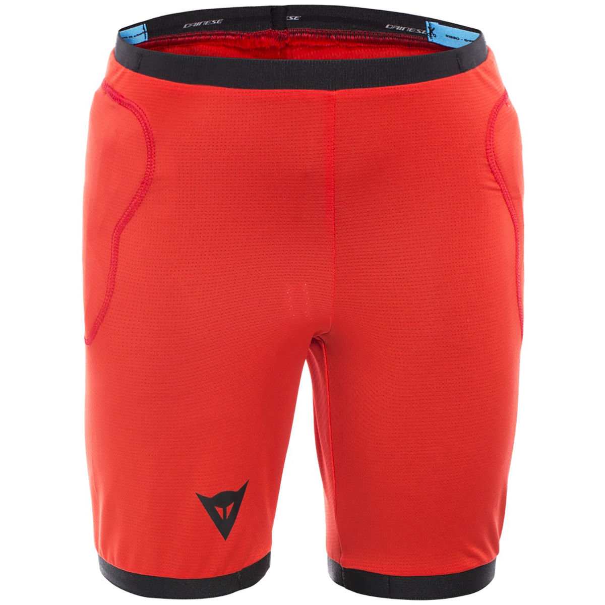 Dainese Junior Scarabeo Safety Shorts - Pantalones protectores