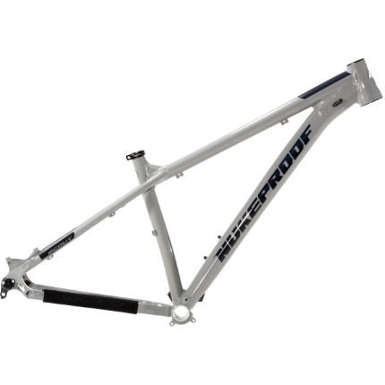 Picture of Nukeproof Scout 290 Mountain Bike Frame (2019)