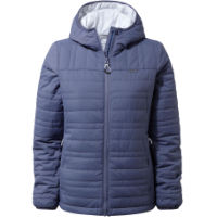 Craghoppers Womens Compresslite Jacket II