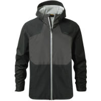 Craghoppers Apex Jacket