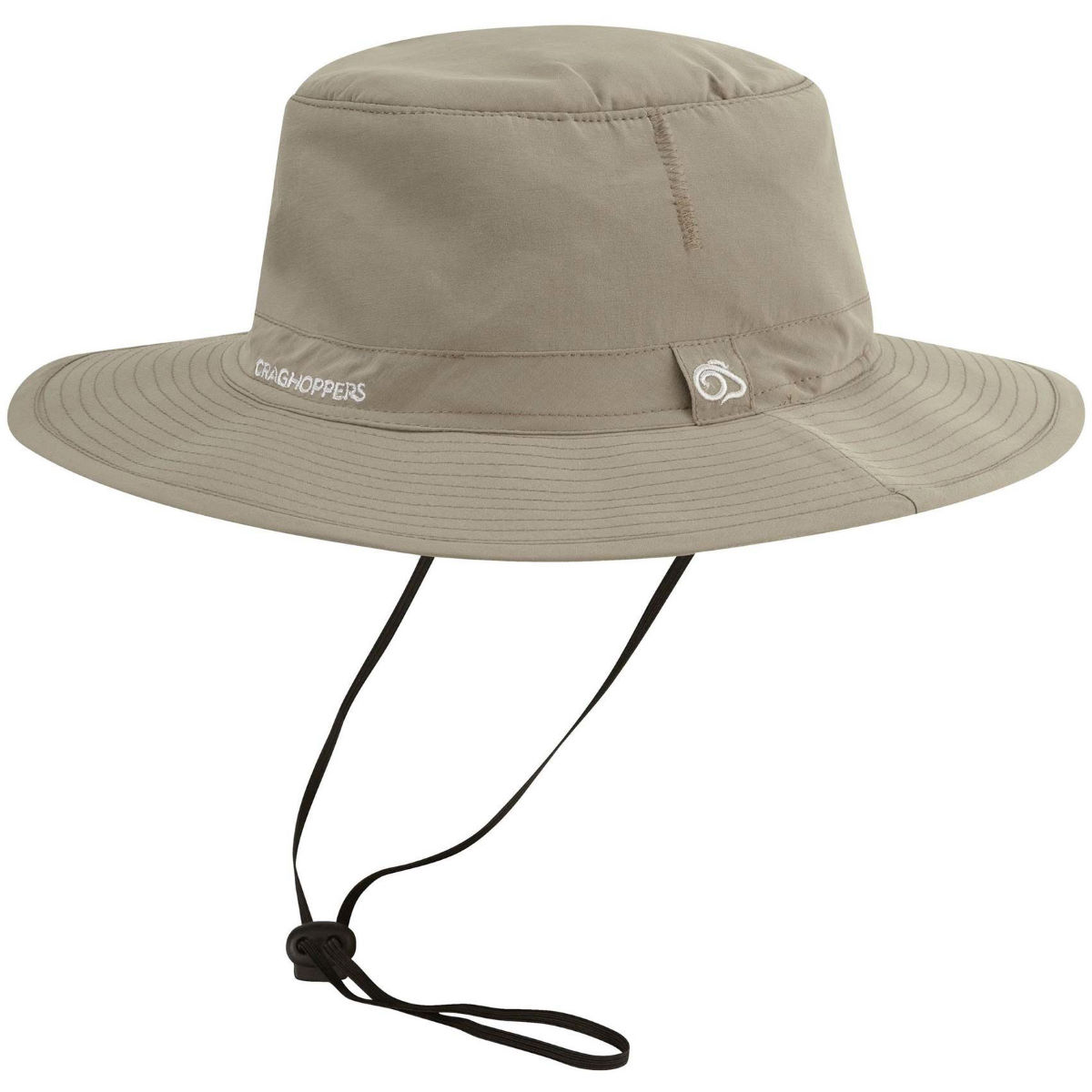 Craghoppers NosiLife Outback Hat - Sombreros