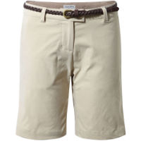Craghoppers Womens NosiLife Fleurie Short