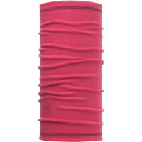 Buff Lightweight 3/4 Merino Wool