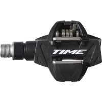 Time Atac XC4 Pedals