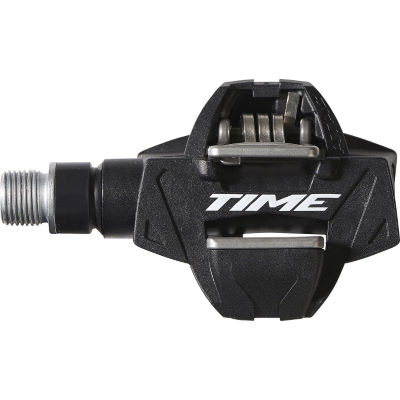 time-atac-xc4-pedals-klickpedale