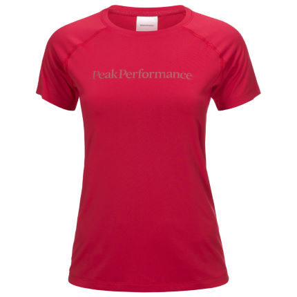 Peak Performance Women's Gallos CO2 Short Sleeve