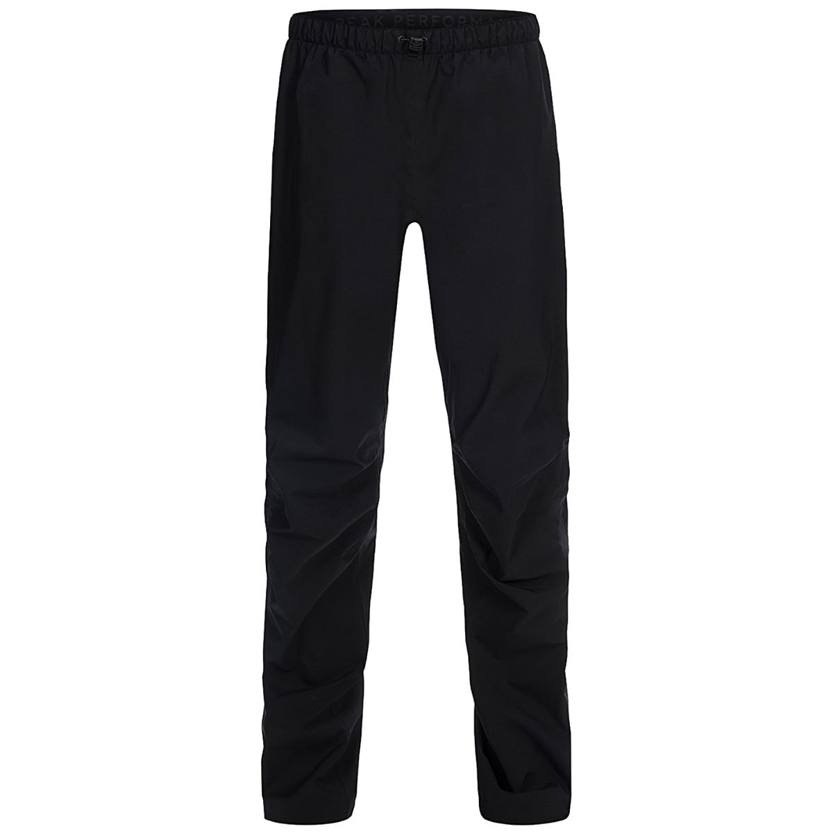 Peak Performance Daybreak Pant - S Black | Casual Pants
