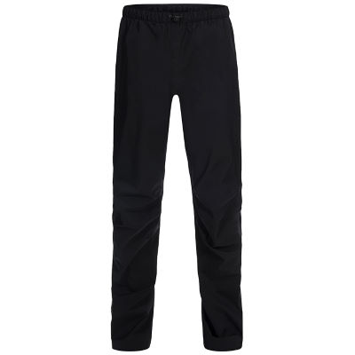 peak-performance-daybreak-pant-hosen