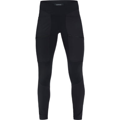 peak-performance-women-s-track-tights-laufhosen-enganliegend