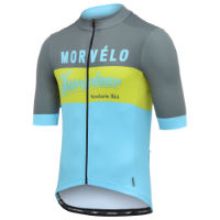 Maillot Morvelo 10 Year Celebration Fuoriclasse