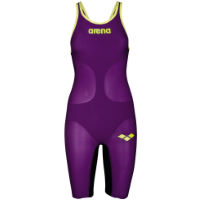 Arena Womens Carbon Air