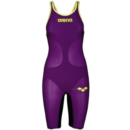 Arena Women's Carbon Air