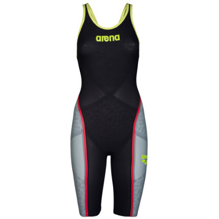 Arena Women's Carbon Ultra