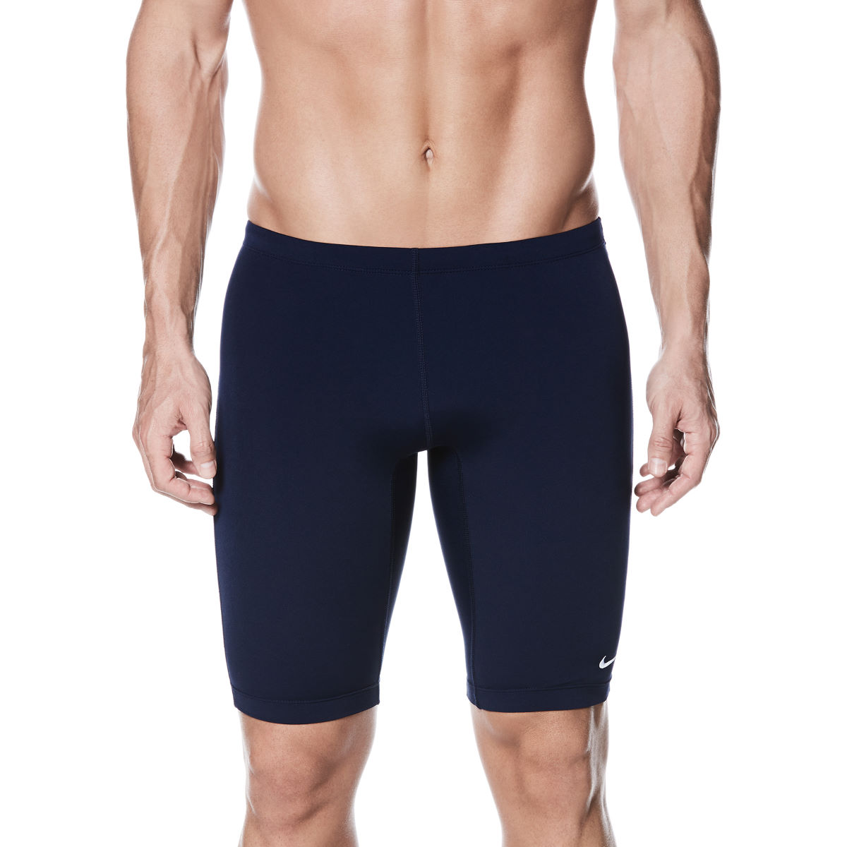 Jammer Nike Performance - 32'' Midnight Navy Maillots de bain Adulte