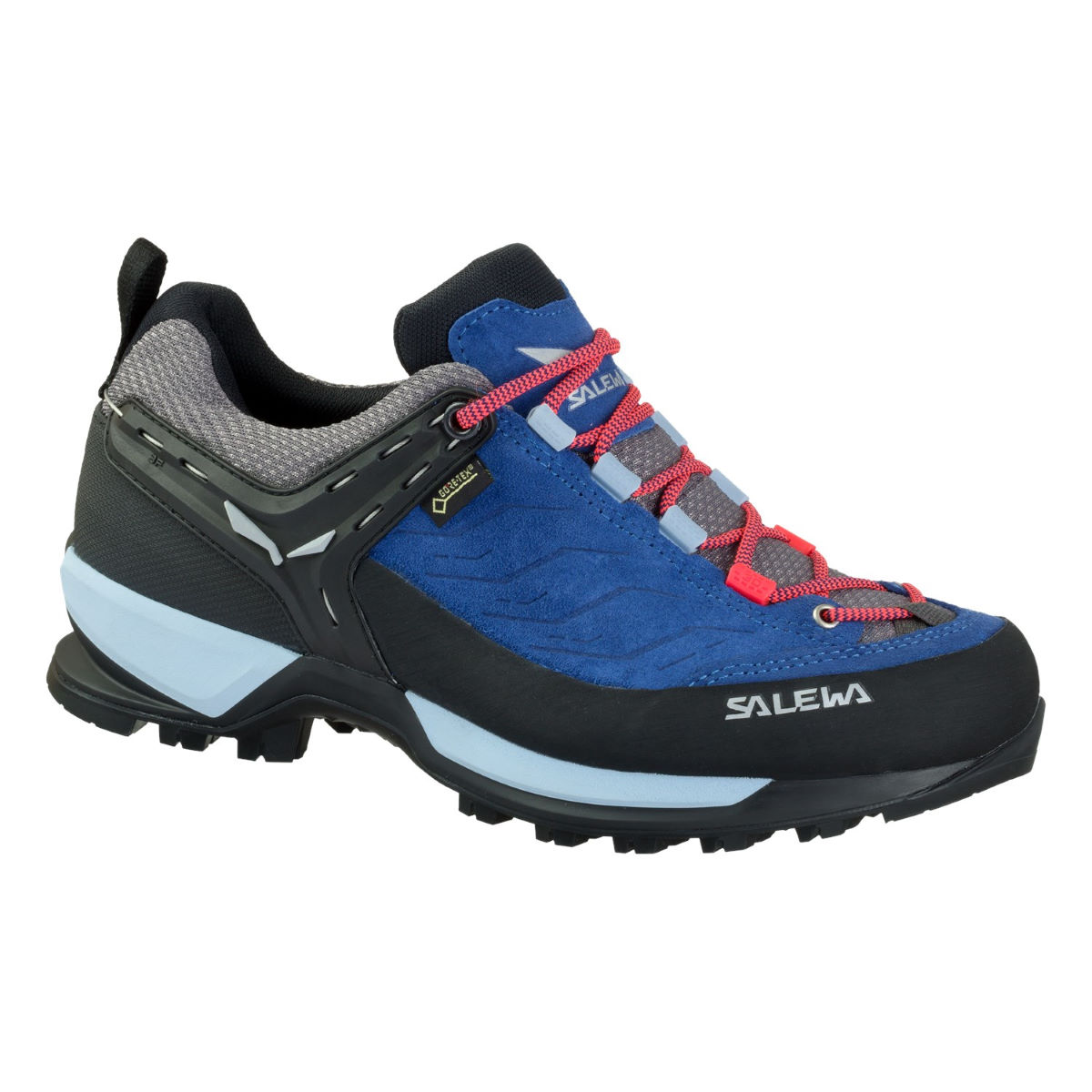 Salewa Women's MTN Trainer GTX Shoes - Zapatillas