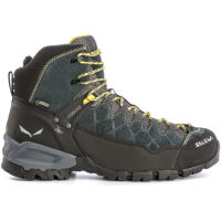 Salewa MS Alp Trainer Mid GTX Boots