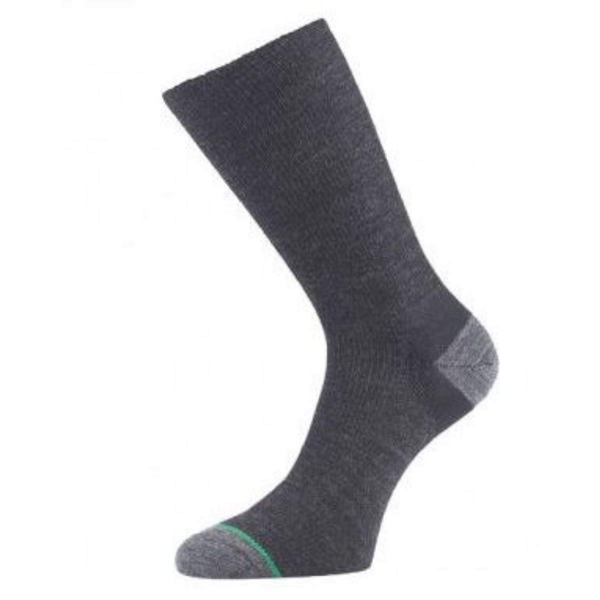 1000 Mile Ultimate Lightweight Walk Sock - Calcetines
