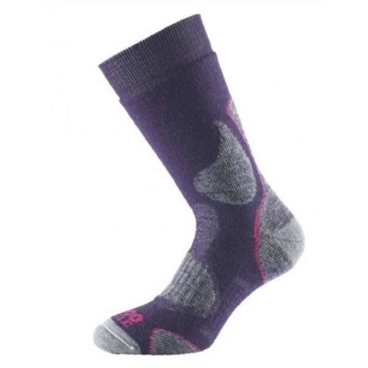 1000 Mile Women's 3 Season Walk Sock - Calcetines