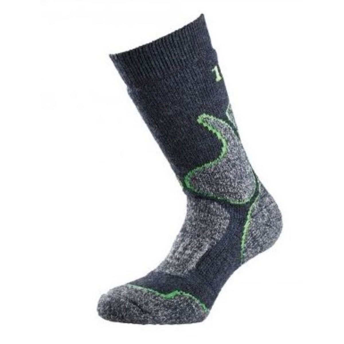 1000 Mile Women's 4 season Walk Sock - Calcetines