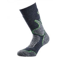 1000 Mile Womens 4 season Walk Sock