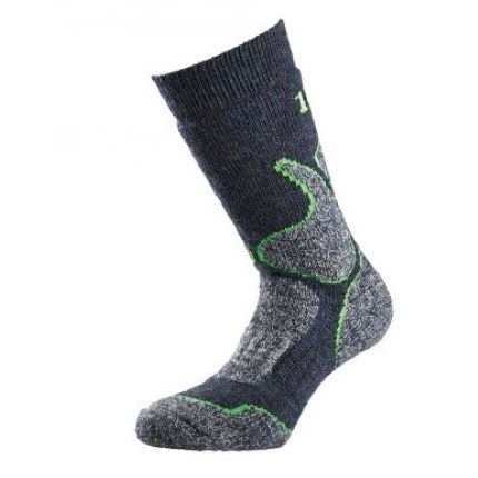 1000 Mile Women's 4 season Walk Sock