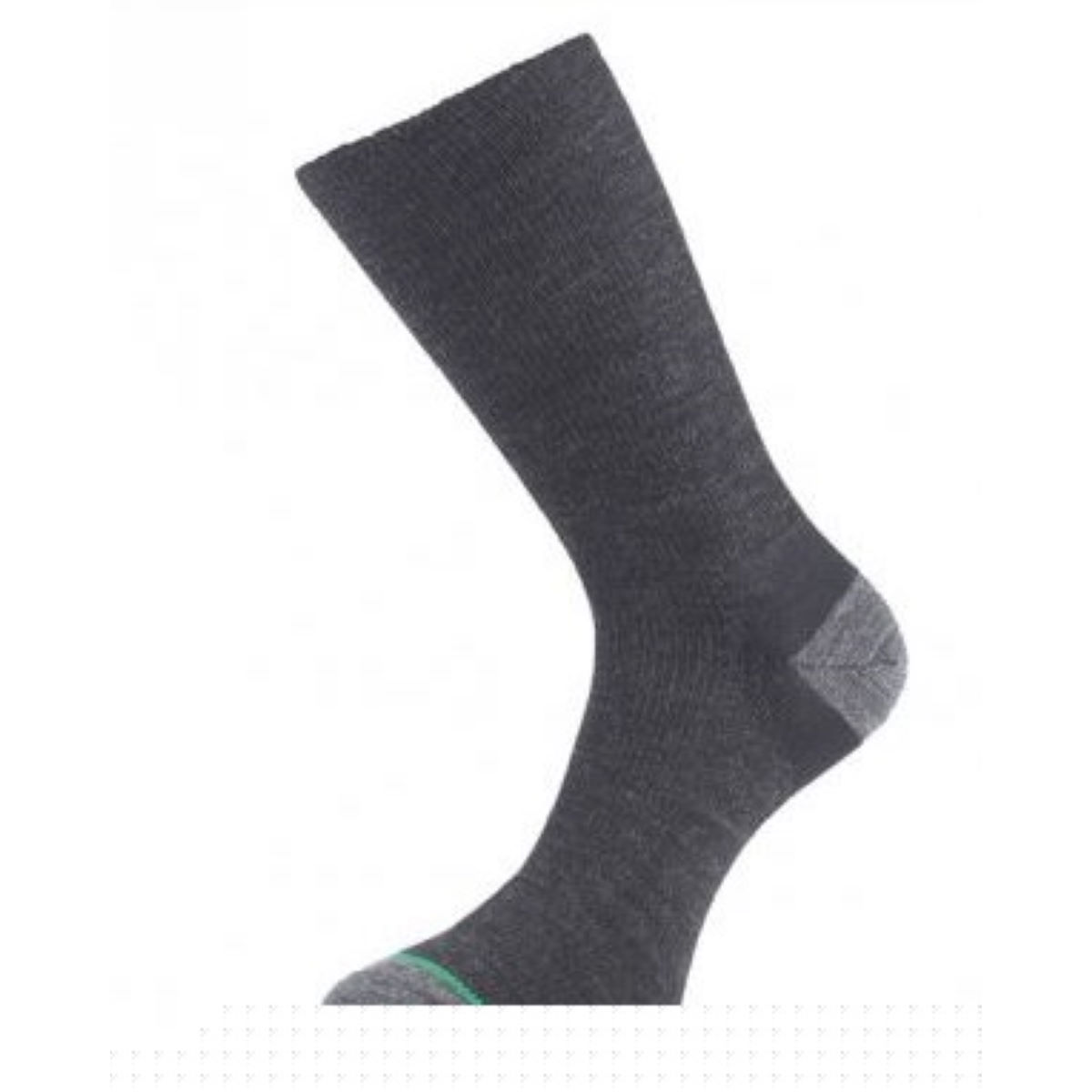 1000 Mile Women's Ultimate Lightweight Walk Sock - Calcetines