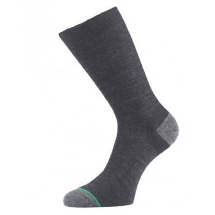 1000 Mile Women's Ultimate Lightweight Walk Sock