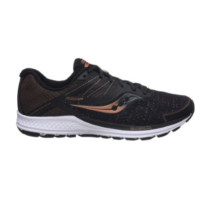 Saucony Ride 10 Shoes