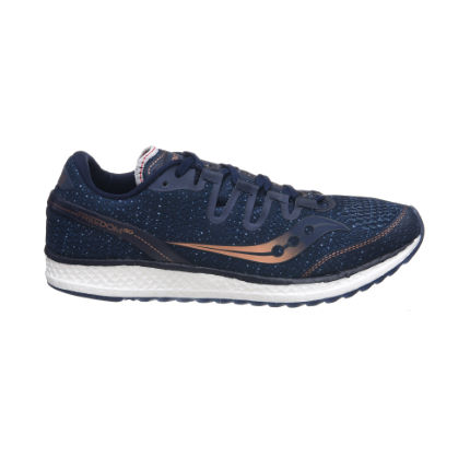 Saucony Freedom ISO Shoes