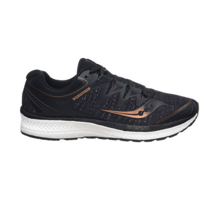Saucony Women's Triumph ISO 4 Shoes