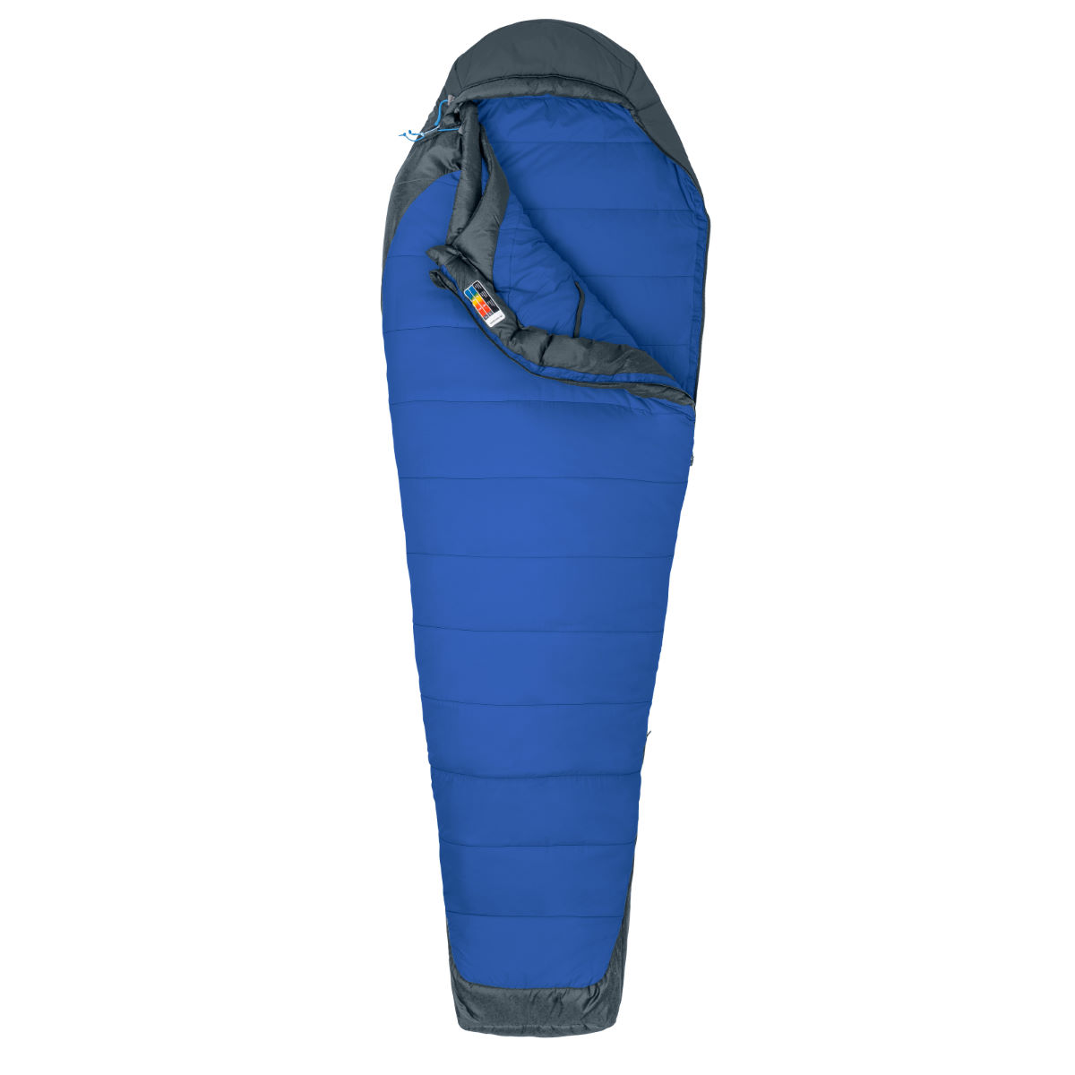 Marmot Trestles Elite 15 Sleeping Bag - Sacos de dormir