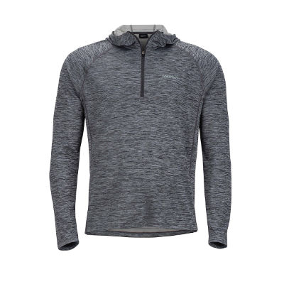 marmot-sunrift-hoody-fleece-oberteile