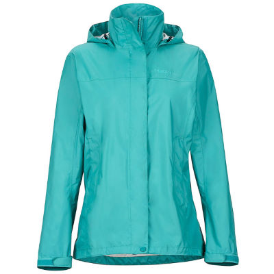 marmot-women-s-precip-jacket-jacken