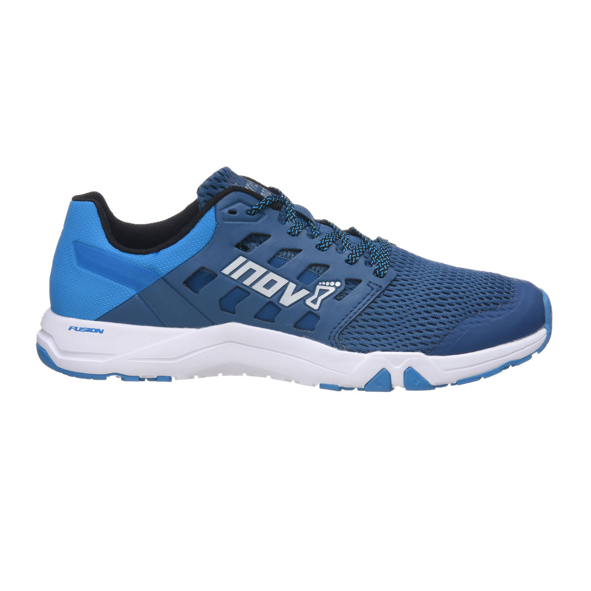 Inov-8 All Train 215 Shoes - Zapatillas de running