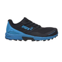 Inov-8 Trail Talon 290 Shoes