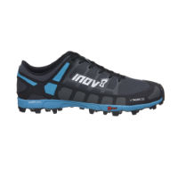 Inov-8 Womens X-Talon 230 Shoes