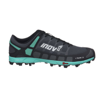 Inov-8 Women's X-Talon 230 Shoes