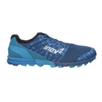 Inov-8 Trail Talon 235 Shoes