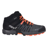 Inov-8 Roclite 320 GTX Shoes