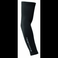 Northwave Access Easy Arm Warmers