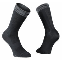 Northwave Access Reflective Socks