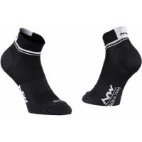Northwave Womens Access Logo Socks