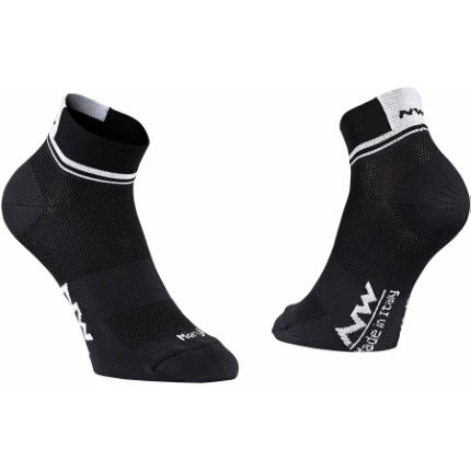 Northwave Women's Access Logo Socks