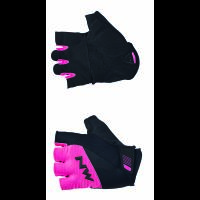 Northwave Womens Access Flash 2 Short Gloves