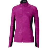 Mizuno Womens Aero Jacket
