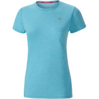 Mizuno Womens Impulse Core Tee